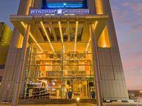 Studio Hotel Apartment in Tfg Marina Hotel-photo @index