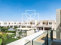 3 Bedroom Villa in Mira Oasis 1-photo @index