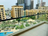 3 Bedroom Apartment in Al Nakheel-photo @index