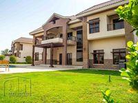 5 Bedroom Villa in Jumeirah Mansions