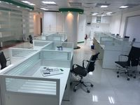 Office Commercial in Barsha Heights (TECOM)-photo @index