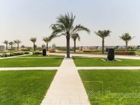 5 Bedroom Villa in Rahat-photo @index