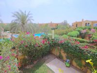 2 Bedroom Villa in Palmera 1-photo @index