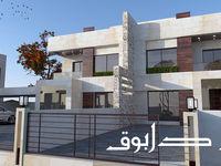 5 Bedroom Villa in Dabouq-photo @index