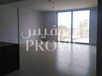 1 Bedroom Apartment in Meera Shams Tower 1-photo @index