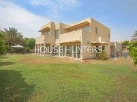 5 Bedroom Villa in Saheel 1-photo @index