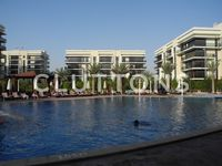 3 Bedrooms Apartment in Al Rayanna