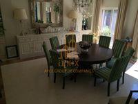 7 Bedroom Villa in Hattan-photo @index