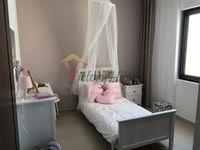4 Bedroom Villa in Samara-photo @index