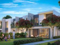3 Bedroom Villa in Tilal Al Ghaf Residences-photo @index