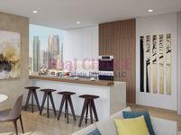 2 Bedroom Apartment in Jumeirah Living Marina Gate-photo @index