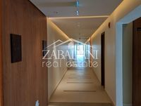 3 Bedroom Apartment in C2 Tower-photo @index
