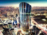 4 Bedroom Apartment in Burj Mohammed Bin Rashid At Wtc-photo @index