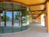 Retail Commercial in Al Safa 1-photo @index