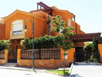 5 Bedroom Villa in Dyar-photo @index