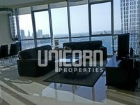 2 Bedroom Apartment in Fontana Tower-photo @index