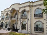 8 Bedroom Villa in Umm Suqeim 3-photo @index