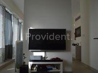 Studio Apartment in Cricket-photo @index