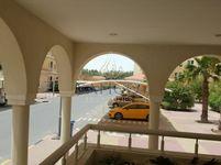 Studio Apartment in Dubai Investment Park-photo @index