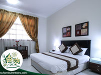 1 Bedroom Apartment in Umm Ghuwailina-photo @index