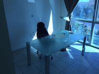 3 Bedroom Apartment in West Bay-photo @index