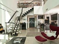 2 Bedroom Villa in Cluster D-photo @index