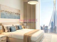 2 Bedroom Apartment in Harbour Gate-photo @index
