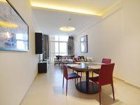 1 Bedroom Apartment in Marina District-photo @index