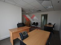 Office Commercial in Fairmont Hotel-photo @index