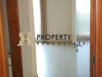 1 Bedroom Apartment in Dubai Investment Park-photo @index