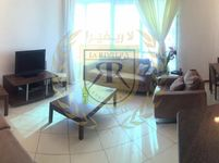 1 Bedroom Apartment in Marina Diamond 4-photo @index