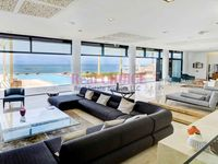 4 Bedroom Villa in Beachfront Estate-photo @index