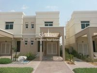 Studio Villa in Al Khaleej Village-photo @index
