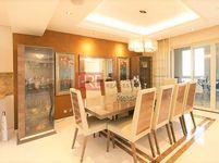 4 Bedroom Apartment in Al Badia Residences-photo @index