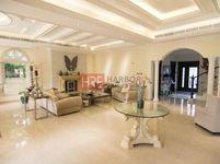 6 Bedroom Villa in Aldea-photo @index