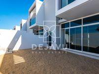 2 Bedroom Villa in Arabella Townhouses 2-photo @index
