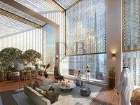 1 Bedroom Apartment in Burj Royale-photo @index