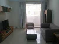 2 Bedroom Apartment in Fereej Bin Omran-photo @index