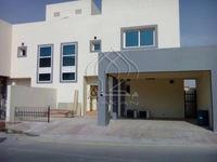 3 Bedroom Villa in Al Nasr-photo @index