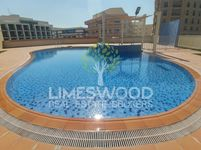 1 Bedroom Apartment in Al Raffa-photo @index