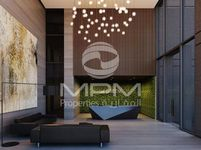 Studio Apartment in Signature Livings-photo @index