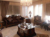 5 Bedroom Apartment in Sweifyeh-photo @index