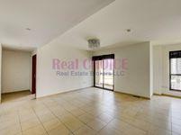 3 Bedroom Apartment in Murjan 1-photo @index