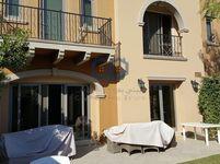 4 Bedroom Villa in Saadiyat Beach Villas-photo @index