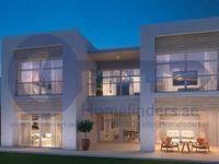 4 Bedroom Villa in Bermuda-photo @index