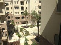 2 Bedroom Apartment in Saadiyat Beach Residences-photo @index