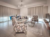 2 Bedroom Apartment in Al Diar-photo @index