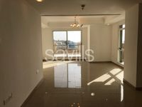 3 Bedroom Apartment in Spring Oasis-photo @index