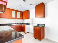 3 Bedroom Apartment in Rimal 6-photo @index