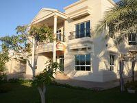 9 Bedroom Villa in Safa-photo @index